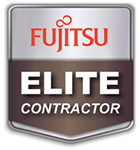 Fujitsu Elite Contractor Hudson Valley