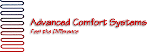 Advanced Comfort, Inc.