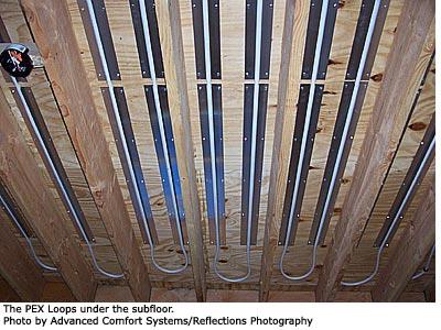 under_floor