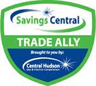 Central Hudson Trade Ally
