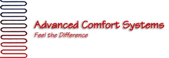Advanced Comfort, Inc.